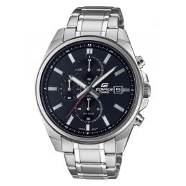 Casio EFV-610D-1AVUEF Edifice Herrenuhr Chronograph