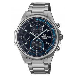 Casio EFR-S572D-1AVUEF Edifice Herren-Armbanduhr Chronograph