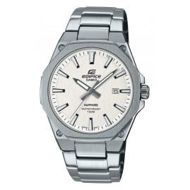 Casio EFR-S108D-7AVUEF Edifice Men's Wristwatch with Sapphire Crystal