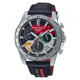 Casio EQS-930HR-1AER Edifice Men's Solar Watch Limited Edition