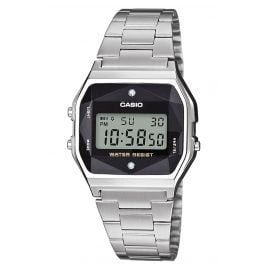 Casio A158WEAD-1EF Vintage Ladies´ Watch