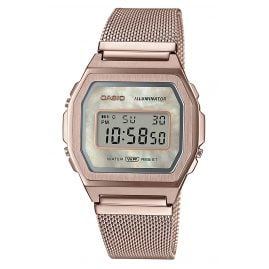 Casio A1000MCG-9EF Vintage Iconic Women's Watch