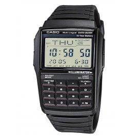 Casio DBC-32-1AES Digital Kalkulator