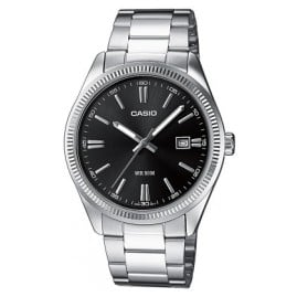 Casio MTP-1302PD-1A1VEF Herrenuhr