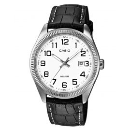 Casio MTP-1302PL-7BVEF Gents Watch