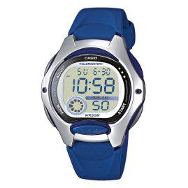 Casio LW-200-2AVEF Digital Jugenduhr