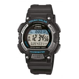 Casio STL-S300H-1AEF Sports Digital Solar Watch