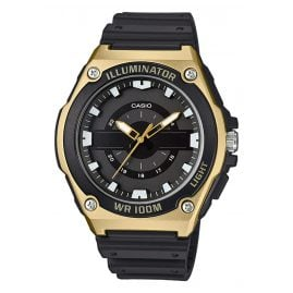 Casio MWC-100H-9AVEF Collection Herrenuhr