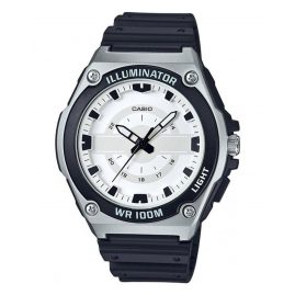 Casio MWC-100H-7AVEF Collection Herrenuhr