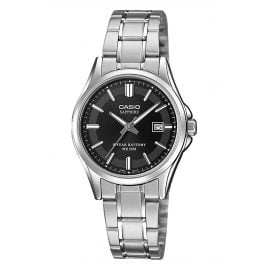 Casio LTS-100D-1AVEF Ladies´ Wristwatch