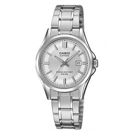 Casio LTS-100D-7AVEF Ladies´ Watch
