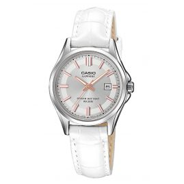 Casio LTS-100L-9AVEF Ladies´ Watch