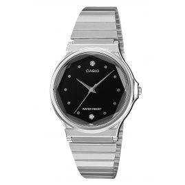 Casio MQ-1000ED-1AEF Ladies´ Wristwatch