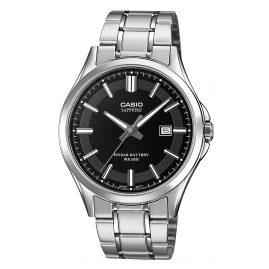 Casio MTS-100D-1AVEF Men´s Wristwatch