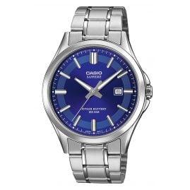 Casio MTS-100D-2AVEF Men´s Wristwatch