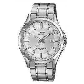 Casio MTS-100D-7AVEF Men´s Watch