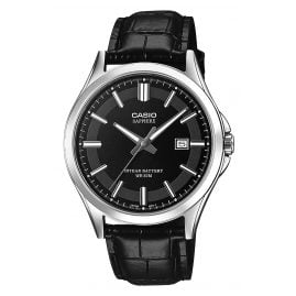 Casio MTS-100L-1AVEF Herrenuhr