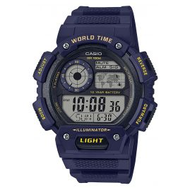 Casio AE-1400WH-2AVEF Digital Watch