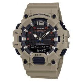 Casio HDC-700-3A3VEF AnaDigi Armbanduhr