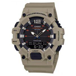 Casio HDC-700-3A3VEF AnaDigi Wristwatch