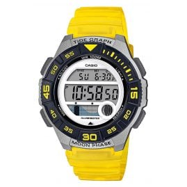 Casio LWS-1100H-9AVEF Digital Watch