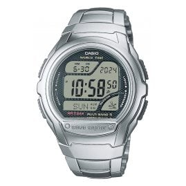 Casio WV-58RD-1AEF Collection Digital Men´s Radio-Controlled Watch