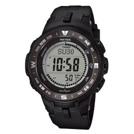 Casio PRG-330-1ER Pro Trek Solar Mens Watch Monte Salmone