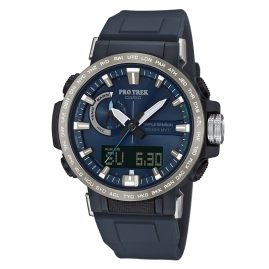 Casio PRW-60-2AER Pro Trek Outdoor Watch Monte Piano
