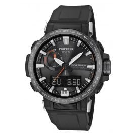 Casio PRW-60Y-1AER Pro Trek Radio-Controlled Outdoor Watch