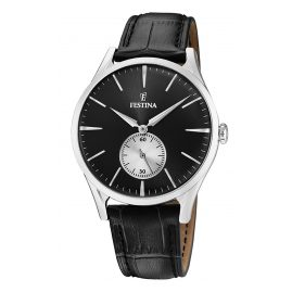 Festina F16979/4 Mens Watch
