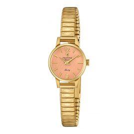 Festina F20263/2 Extra Damen-Armbanduhr