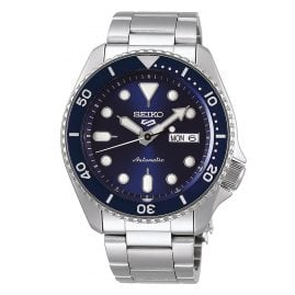 Seiko 5 Sports SRPD51K1 Automatic Men's Watch