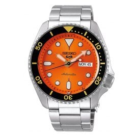 Seiko 5 Sports SRPD59K1 Men's Automatic Watch