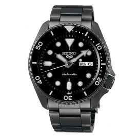 Seiko 5 Sports SRPD65K1 Automatic Men's Watch