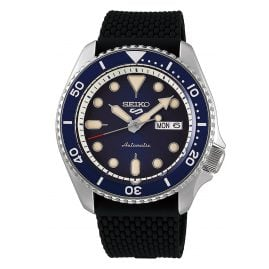 Seiko 5 Sports SRPD71K2 Men's Watch Automatic
