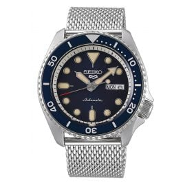 Seiko 5 Sports SRPD71K1 Automatic Men's Watch