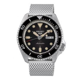 Seiko 5 Sports SRPD73K1 Automatic Men's Wristwatch
