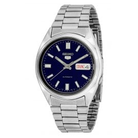 Seiko SNXS77 Mens Watch Seiko 5 Automatic