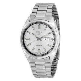 Seiko SNXS73K Automatic Gents Watch