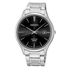 Seiko SGEG95P1 Mens Wristwatch
