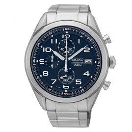 Seiko SSB267P1 Mens Watch Chronograph