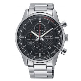 Seiko SSB313P1 Quartz Men's Watch Chronograph