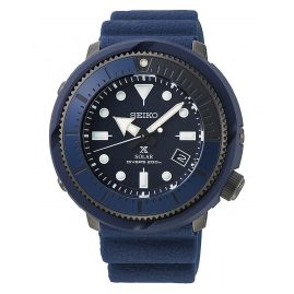 Seiko SNE533P1 Prospex Solar Men´s Diver´s Watch