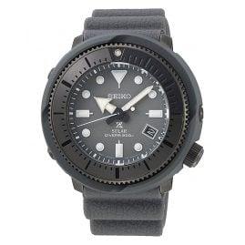 Seiko SNE537P1 Prospex Solar Men´s Diving Watch