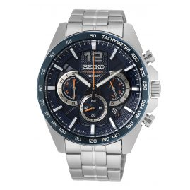 Seiko SSB345P1 Men's Chronograph