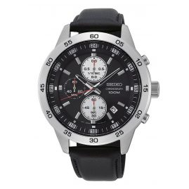 Seiko SKS649P1 Chronograph for Men