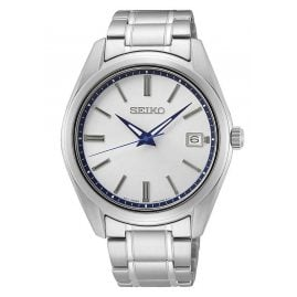 Seiko SUR457P1 Men's Watch Limited Edition 140 Years
