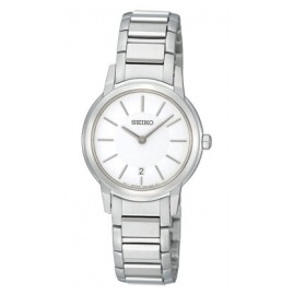 Seiko SXB421P1 Ladies Watch