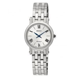 Seiko SWR025P1 Premier Ladies Wrist Watch