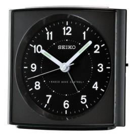 Seiko QHR022K Funkwecker